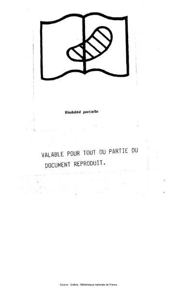 File:Tamizey de Larroque - Lettres inédites de quelques oratoriens.djvu