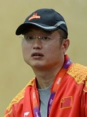Tan Zongliang