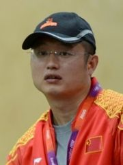 Tan Zongliang 2012.jpg
