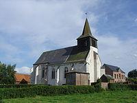 Tangry église4.jpg