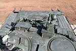 TankBiathlon14final-49.jpg