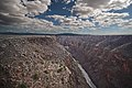 Taos riograndegorge.jpg
