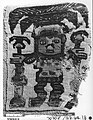 Tapestry Fragment with Plumed Figure MET 70708.jpg