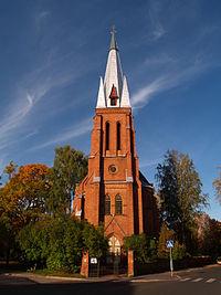 Tartu Catholic Church.JPG