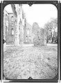 Tartu cathedral 094.jpg