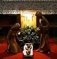 Tarvisio, Geburt Jesu Christi, Italien.jpg