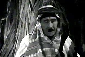 Tarzan the Tiger (1929) Chapter 5 - Paul Panzer.jpg