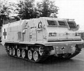 Task Force XXI Armored Treatment and Transport Vehicle ATTP.jpg