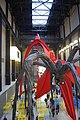 Tate Modern 01.jpg