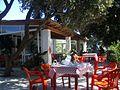 Taverna Nicolas - panoramio.jpg