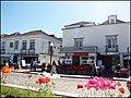 Tavira (Portugal) (32542123324).jpg