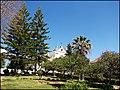 Tavira (Portugal) (33257341921).jpg