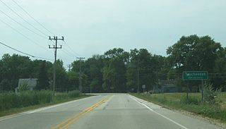 Taycheedah (CDP), Wisconsin Census-designated place in Wisconsin, United States