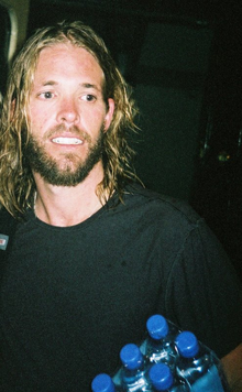TaylorHawkins.png