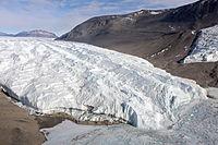 Taylor Glacier, Antarctica 2.jpg