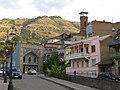 Tbilisi, Altstadt (1).jpg