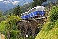 TdD 2015 - Vordernberg - Sonderfahrt der Erzbergbahn 04.jpg
