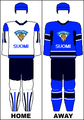Team Finland Jersey.png