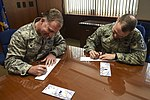 Team Seymour kicks off 2016 Air Force Assistance Fund campaign 160303-F-FU646-008.jpg