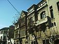 Teatro Carrera en Santiago.JPG