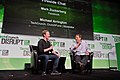 TechCrunch SF 2013 SJP3153 (9725347271).jpg