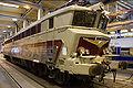 Technicentre SNCF Joncherolles IMG 6892.jpg