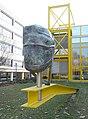 Technologiezentrum Ludwigshafen 01.jpg
