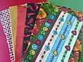 Tecidos coloridos e estampados.jpg