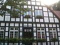 Tecklenburg trabfaka domo 5.jpg