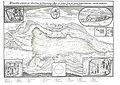 Tegernsee mit Kloster Kupferstich von Merian 1644.jpg