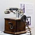 Teléfono ERICSSON COLOMBES 1910.jpg