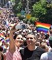 Tel-Aviv Pride Parade, June 8, 2018.jpg