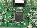 Teledyne Lecroy Wavejet Touch 354 (Iwatsu DS-5600) Oscilloscope Teardown (21053451556).jpg