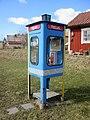 Telefonkiosk vid Karbennings station 8732.jpg