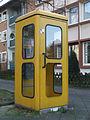 Telefonzelle in Bochum 01.jpg