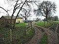 Telegraph Farm - geograph.org.uk - 330916.jpg