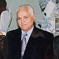Telman Abbasov dr.jpg