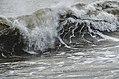 Tempesta gener del 2017 03.jpg