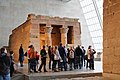 Temple of Dendur, Metropolitan Museum of Art (6387519233).jpg