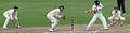 Tendulkar goes to 14,000 Test runs.jpg