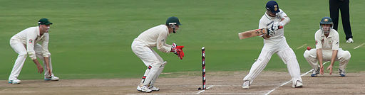 Tendulkar goes to 14,000 Test runs