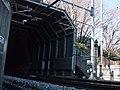 Tenjinyama tunnel 1.jpg