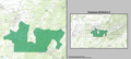 Tennessee US Congressional District 4 (since 2013).tif