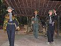 Tenues des combattants du Viet-Cong (Cu Chi) (6819418695).jpg