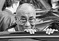 Tenzin Gyatso - 14th Dalai Lama (14394623068).jpg