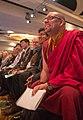 Tenzin Gyatso - 14th Dalai Lama (14579092974).jpg