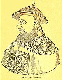 Teodorico Pedrini.jpg