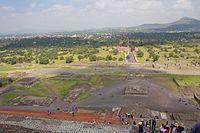 Teotihuacán, Wiki Loves Pyramids 2015 086.jpg