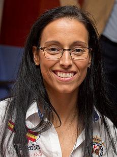 Teresa Perales - 01.jpg