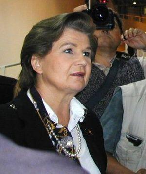 Tereshkova Heureka2